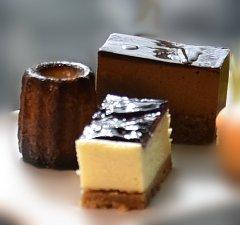 Canele_BlueberryCheesecake_ChocolateMousse.jpg