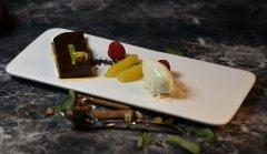 Chocolate_Pate.jpg