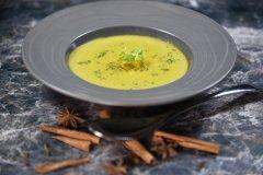 Creamy_Oyster_Soup.jpg