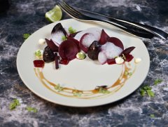 Gourment_Beetroot_Salad.jpg