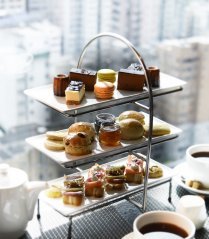 Tea_Set_Platter.jpg