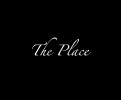 theplace.png