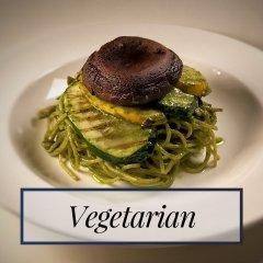 2017-vegetarian.JPG